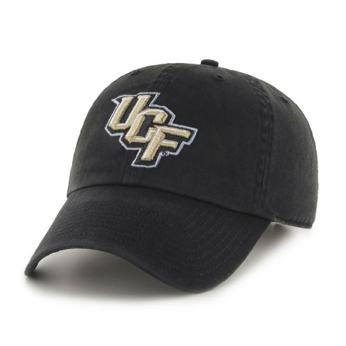 '47 Men's University of Central Florida Clean Up Cap