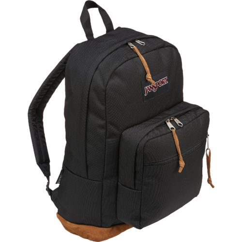 JanSport® Right Pack™ Backpack