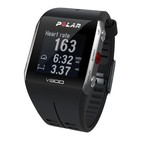 Polar V800 Multisport Activity Tracker
