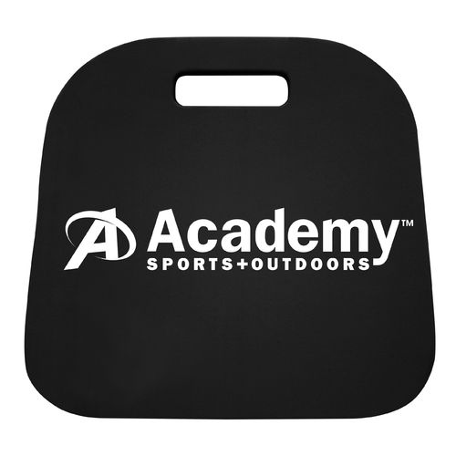 Academy Sports + Outdoors™ Seat Cushion