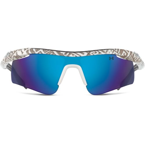 Under Armour® Kids' Dynamo Sunglasses - view number 3