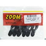Zoom 2-3/4 in Super Chunks Jr. 6-Pack - view number 1