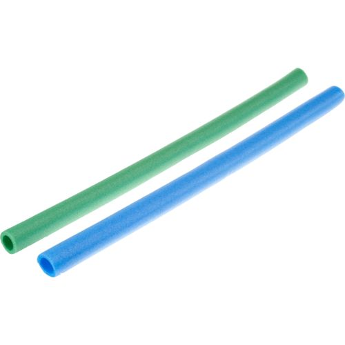 Jump Zone™ Foam Tube Pole Covers 2-Pack - view number 1