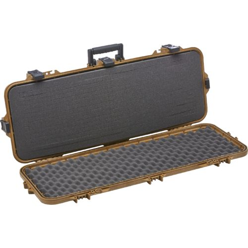 Plano® All-Weather Tactical Case - view number 2