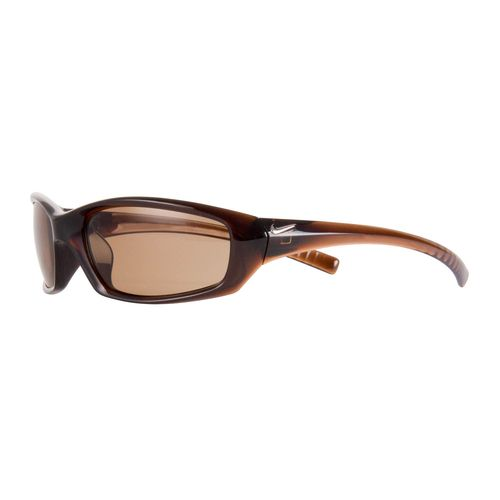 Nike Men's GDO Square Sunglasses