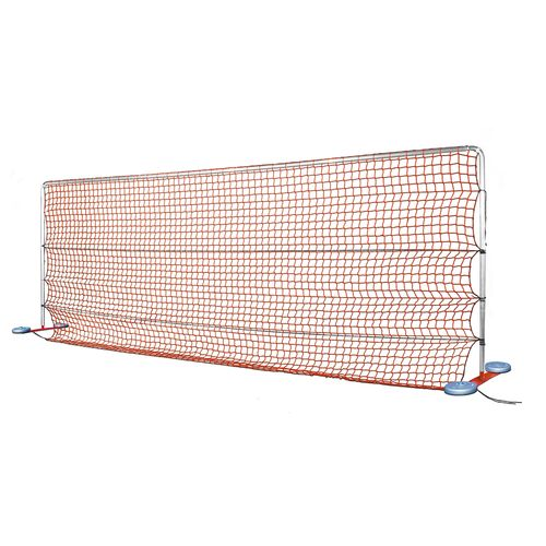 Kwik Goal Coerver® Coaching All-Surface Soccer Training Goal