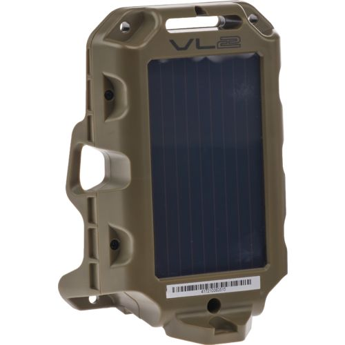 Display product reviews for Wildgame Innovations Moonshine™ 2 High-Intensity LED Feeder Light