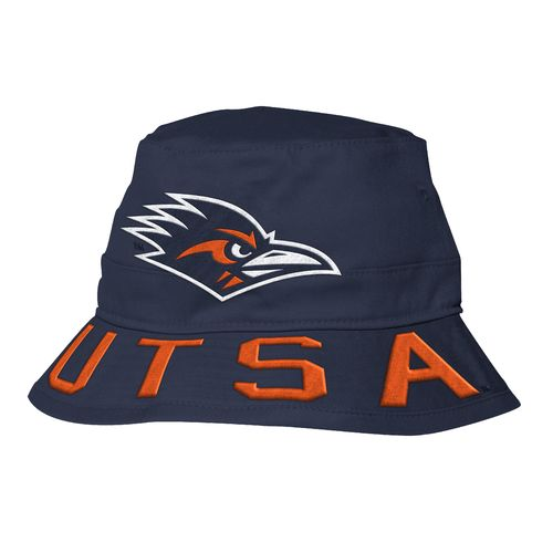 adidas™ Men's University of Texas at San Antonio Bucket Hat