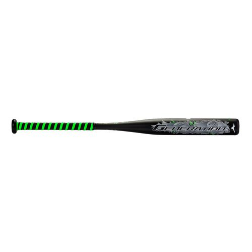 Mizuno Youth Generation Little League Aluminum Alloy Baseball Bat -12