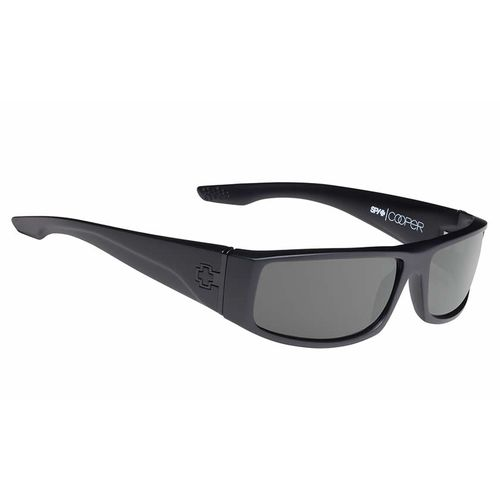 SPY Optic Adults' Cooper Happy Polarized Sunglasses