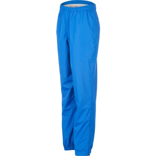 BCG™ Men's Basic Jersey Lined Elastic Waist Pant