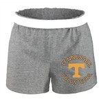 Soffe Juniors' University of Tennessee Short