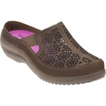 SKECHERS Women's Savor Casual Shoes