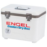 Engel 13 qt. Cooler/Dry Box - view number 6