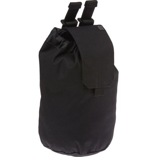 5.11 Tactical Large Drop Pouch - view number 1