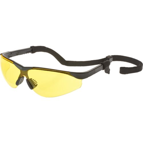 Radians Adults' T85 Sunglasses with Interchangeable Lenses