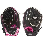 "Worth® Girls' Storm Series 11"" Fast-Pitch Utility Softball Glove Left-handed"