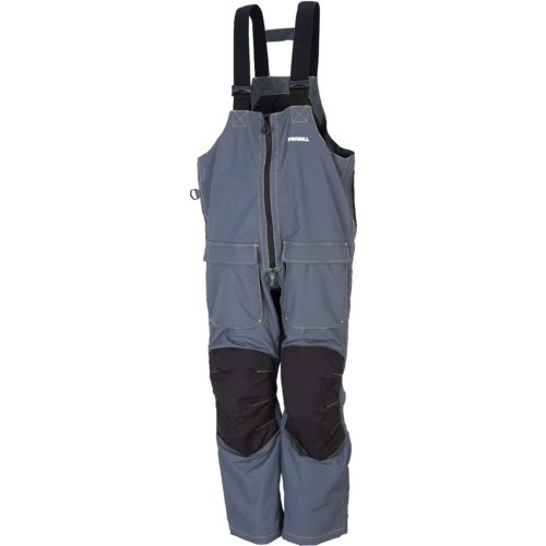 Frabill Adults' F2 Surge Rainsuit Bib