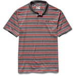 Under Armour® Men's Clubhouse Polo Shirt