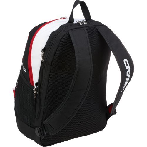 HEAD Defiant Racquetball Backpack - view number 2