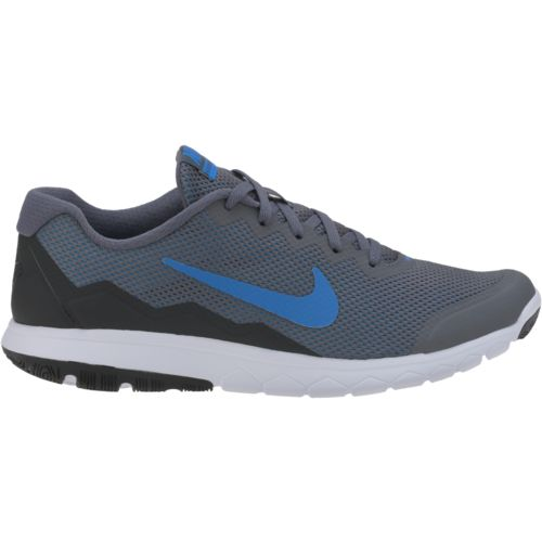 Display product reviews for Nike Men's Flex Experience Run 4 Running Shoes