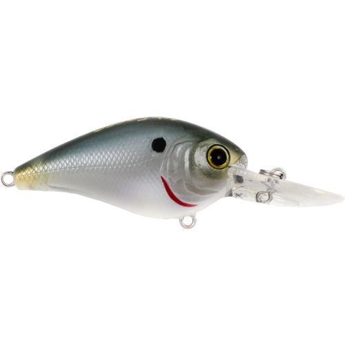 6th Sense Crush Mini 25MD Crankbait