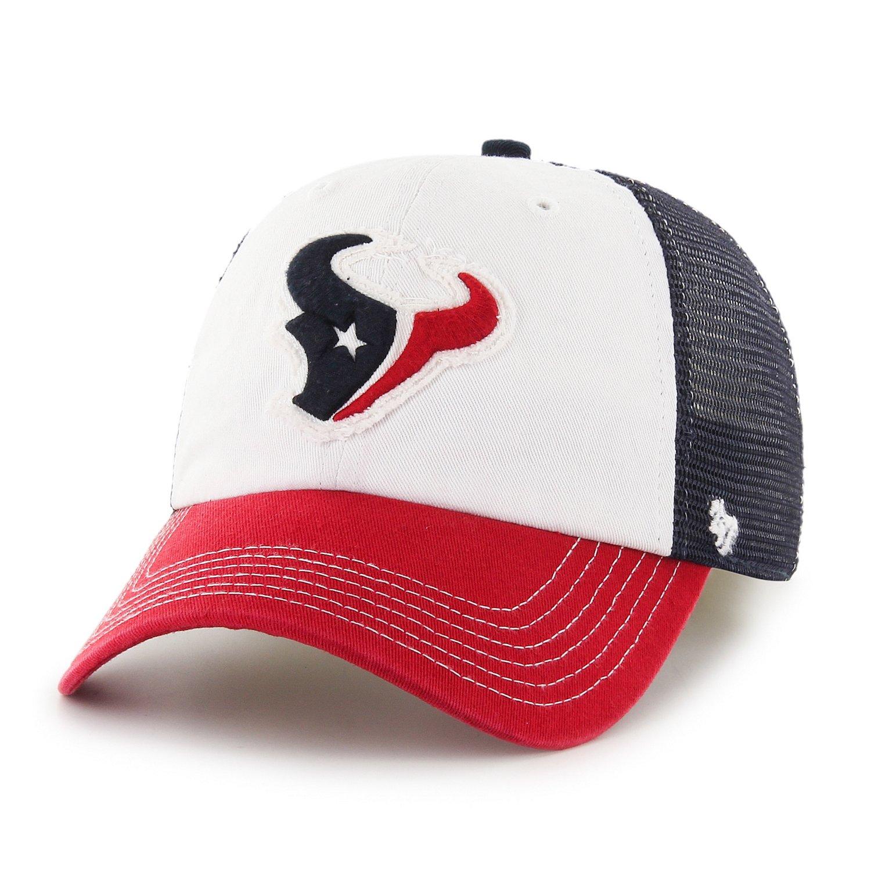 NFL Headwear