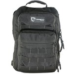 Drago Gear Laptop/Tablet Sentry Pack - view number 1
