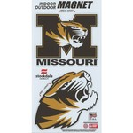 Stockdale University of Missouri Magnets Multipack