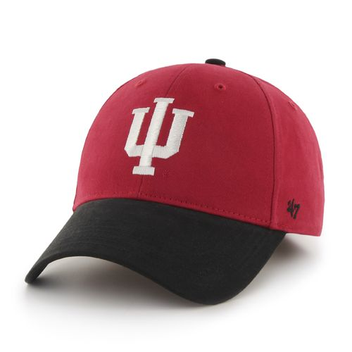 '47 Kids' Indiana University Short Stack MVP Cap