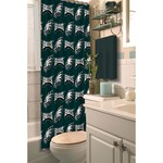 The Northwest Company Philadelphia Eagles Shower Curtain