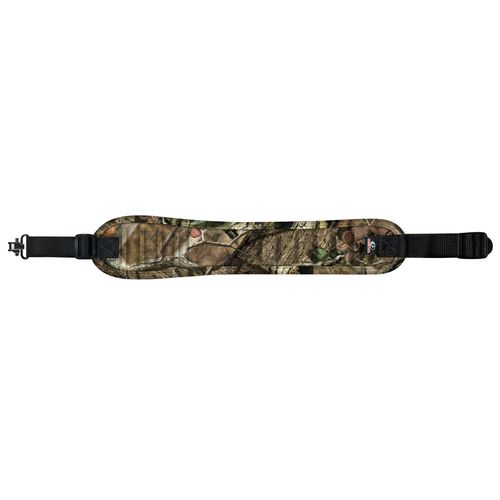 Mossy Oak Sardis Rifle Sling