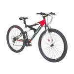"Ozone 500® Men's RX Pro 29"" 21-Speed Bicycle"