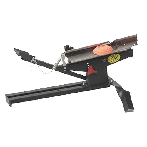 Pachmayr Trius 1-Step Portable Clay Target Trap
