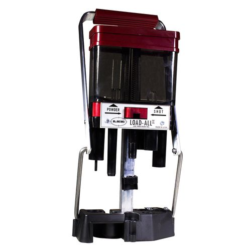 Lee Load All II 20 Gauge Shotshell Reloading Press