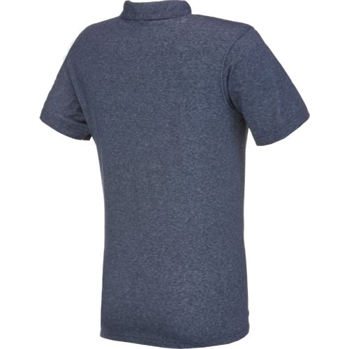Columbia Sportswear Men's Thistletown Park II Polo Shirt - view number 2