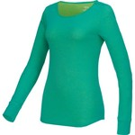 BCG™ Women's Sierra Long Sleeve Thermal T-shirt