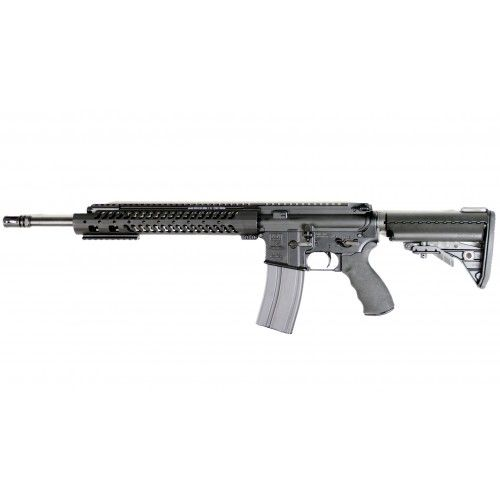 Adams Arms Tactical EVO 5.56 Mid-Length Semiautomatic Rifle