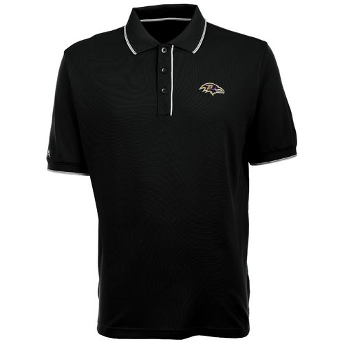 Baltimore Ravens Clothing