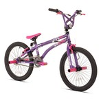 "KENT Girls' X Games 20"" Bicycle"