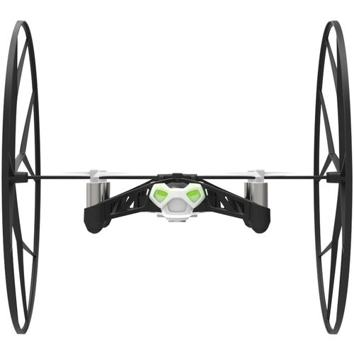 Parrot Rollin Spider Drone