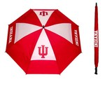 Team Golf Adults' Indiana University Umbrella