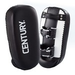 Century® Creed Thai Pad with Elbow Shield