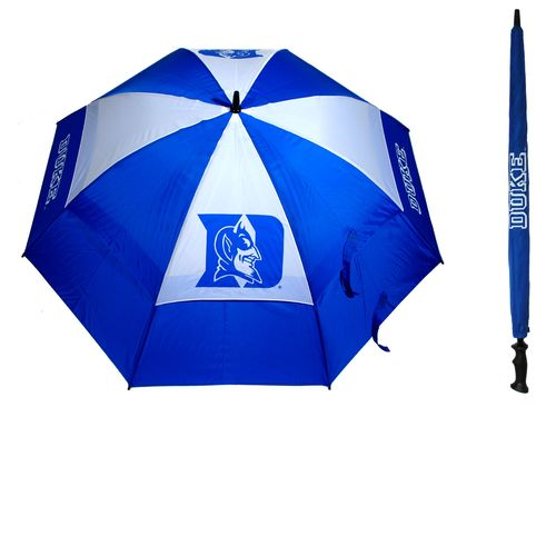 Team Golf Adults' Duke University Umbrella