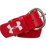 Under Armour® Women's Softball Belt