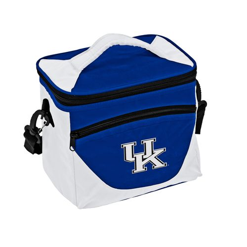 Logo™ University of Kentucky Halftime Lunch Cooler