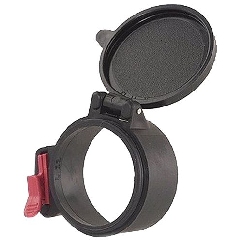 Butler Creek Flip-Open Scope Eyepiece Cover