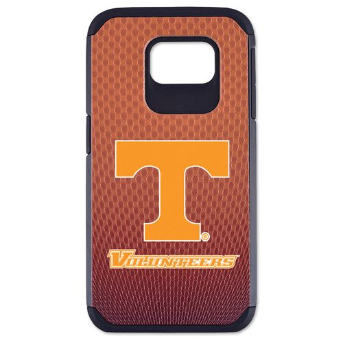 GameWear University of Tennessee Classic Football Case for