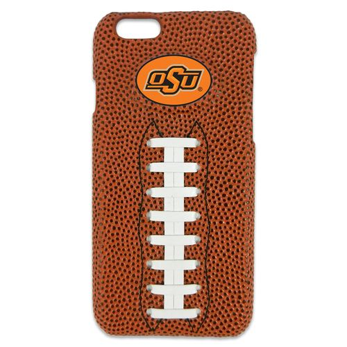 GameWear Oklahoma State University Classic Football iPhone® 6