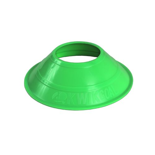 Kwik Goal Mini Disc Cones 25-pack